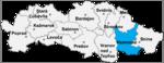 Humenné_(okres), zdroj wikipédia