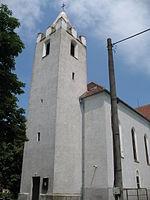 Ohrady, zdroj wikipédia