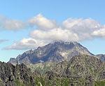 Bielovodské sedlo, zdroj wikipédia
