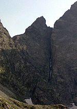 Žabí_kôň, zdroj wikipédia