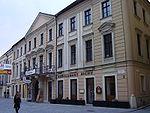Zičiho_palác, zdroj wikipédia