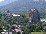 Devínsky_hrad, zdroj wikipédia