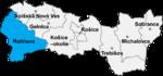 Rožňava_(okres), zdroj wikipédia
