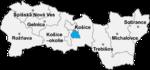 Košice_IV_(okres), zdroj wikipédia