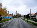 Solčany, zdroj wikipédia