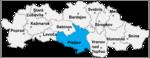 Prešov_(okres), zdroj wikipédia