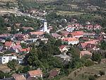 Bratislava_–_mestská_časť_Devín, zdroj wikipédia
