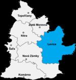 Levice_(okres), zdroj wikipédia