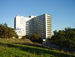 Univerzitná_nemocnica_Bratislava_–_Nemocnica_akademika_Ladislava_Dérera, zdroj wikipédia