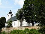 Oľšavica, zdroj wikipédia