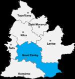 Nové_Zámky_(okres), zdroj wikipédia
