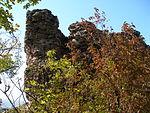 Zbojnícky_hrad, zdroj wikipédia