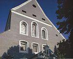 Kostol_Nepoškvrneného_počatia_Panny_Márie_(Malacky), zdroj wikipédia