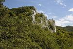 Vápenná_(vrch_v_Malých_Karpatoch), zdroj wikipédia