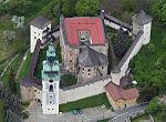 Mestský_hrad_v_Banskej_Štiavnici, zdroj wikipédia
