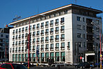 Hotel_Devín, zdroj wikipédia