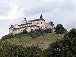 Krásna_Hôrka, zdroj wikipédia