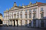 Primaciálny_palác, zdroj wikipédia