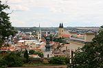 Nitra, zdroj wikipédia