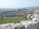 Hornádska_kotlina, zdroj wikipédia