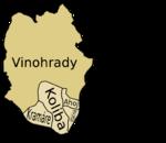Vinohrady_(Bratislava), zdroj wikipédia