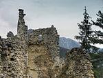 Blatnický_hrad, zdroj wikipédia