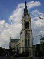 Kostol_Nanebovzatia_Panny_Márie_(Blumentálsky), zdroj wikipédia