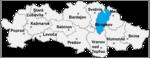 Stropkov_(okres), zdroj wikipédia