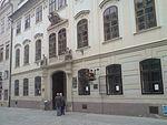 Balašov_palác, zdroj wikipédia