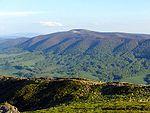Chránená_krajinná_oblasť_Východné_Karpaty, zdroj wikipédia
