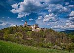 Ľubovniansky_hrad, zdroj wikipédia