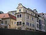 Dom_U_dobrého_pastiera, zdroj wikipédia