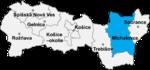 Michalovce_(okres), zdroj wikipédia