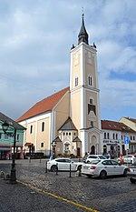 Rimavská_Sobota, zdroj wikipédia