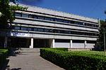 Pedagogická_fakulta_Univerzity_Komenského_v_Bratislave, zdroj wikipédia