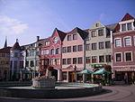 Nádvorie_Európy, zdroj wikipédia