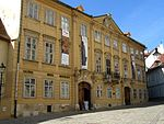Mirbachov_palác, zdroj wikipédia