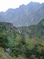 Rumanov_štít, zdroj wikipédia