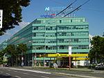Apollo_Business_Center, zdroj wikipédia