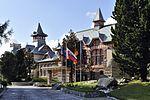 Grand_Hotel_Kempinski_High_Tatras, zdroj wikipédia
