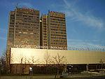 Bratislava_–_mestská_časť_Petržalka, zdroj wikipédia