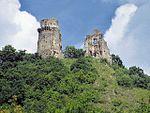Slanecký_hrad, zdroj wikipédia
