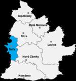 Šaľa_(okres), zdroj wikipédia