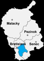 Bratislava_II_(okres), zdroj wikipédia