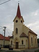 Kajal, zdroj wikipédia