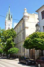 Kostol_Navštívenia_Panny_Márie_(Nitra), zdroj wikipédia
