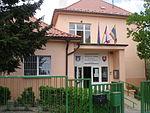 Bratislava_–_mestská_časť_Dúbravka, zdroj wikipédia