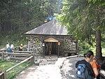 Rainerova_chata, zdroj wikipédia