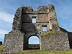 Pustý_hrad_(Zvolen), zdroj wikipédia