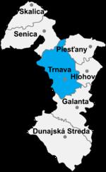Trnava_(okres), zdroj wikipédia
